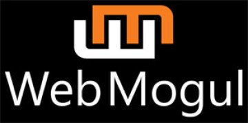 Web Mogul Australia Pty. Ltd.