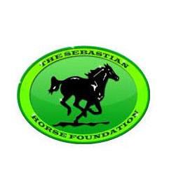 Logo 2-2